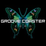 Coast Into The Groove For Free With The Newly Released Groove Coaster Zero