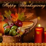 Have A Great Thanksgiving With These Apps