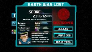 Verticus by Moonshark screenshot