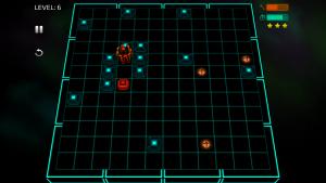 Octacube Mini by eyal revivo screenshot