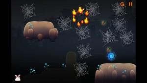 Bunny Escape by T-Rab Studio screenshot