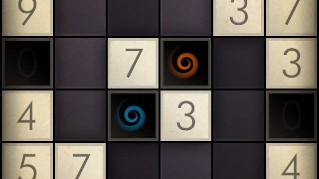 Tickle Your Brain With Nozoku, A Delightful Mathematical Puzzler