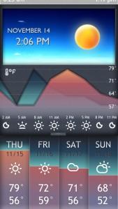 Vycloud by Enclave Studios, LLC screenshot