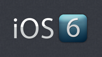 Reason To Upgrade To iOS 6.0.1: Bug In iOS 6 That Can Cause A Financial Headache