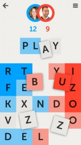 In A Word, Letterpress' First Ever Update Is Awesome