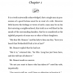 Barnes & Noble's Nook For iOS Enters New Chapter In Assistive Technology