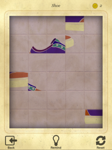 Puzzle Enthusiasts Will Love The Artwork In Slide Circus HD