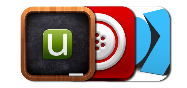 Today's Best Apps: FOX NOW, Courses From Udemy And More