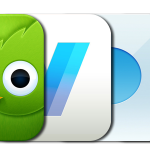 Today's Best Apps: Duolingo, Vycloud, Stream for App.net And More