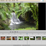 Create Gorgeous Slideshows with FotoMagico 4