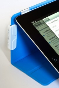 The Smarter Stand Is Now Shipping For The iPad, iPad mini