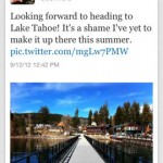 Discover And Search For More Eye-Catching Enhancements In Twitter For iOS