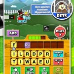 Have Fun While Horsing Around With Your Vocabulary In Word Derby