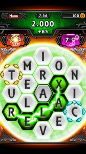 Summon Your Friends And Get Hexed As You Play Word Hex's Multiplayer Mode