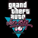 Video Preview Of Grand Theft Auto: Vice City For iOS, Game Launching Soon