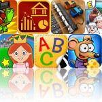 Today's Apps Gone Free: Shellrazer, ExpenSense, Rockmate And More