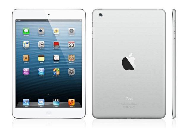 AppAdvice Goes Hands-On: Is The iPad mini Worth It?
