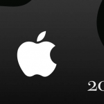 Apple's 2013 Calendar Could Include Launch Of iTV, Retina Display iPad mini And More