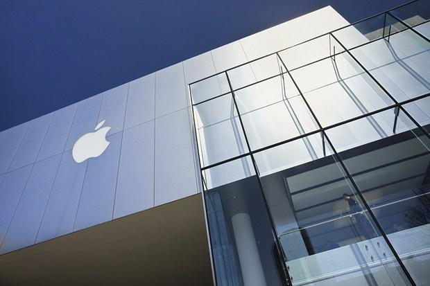 Apple Loses FaceTime Patent Case