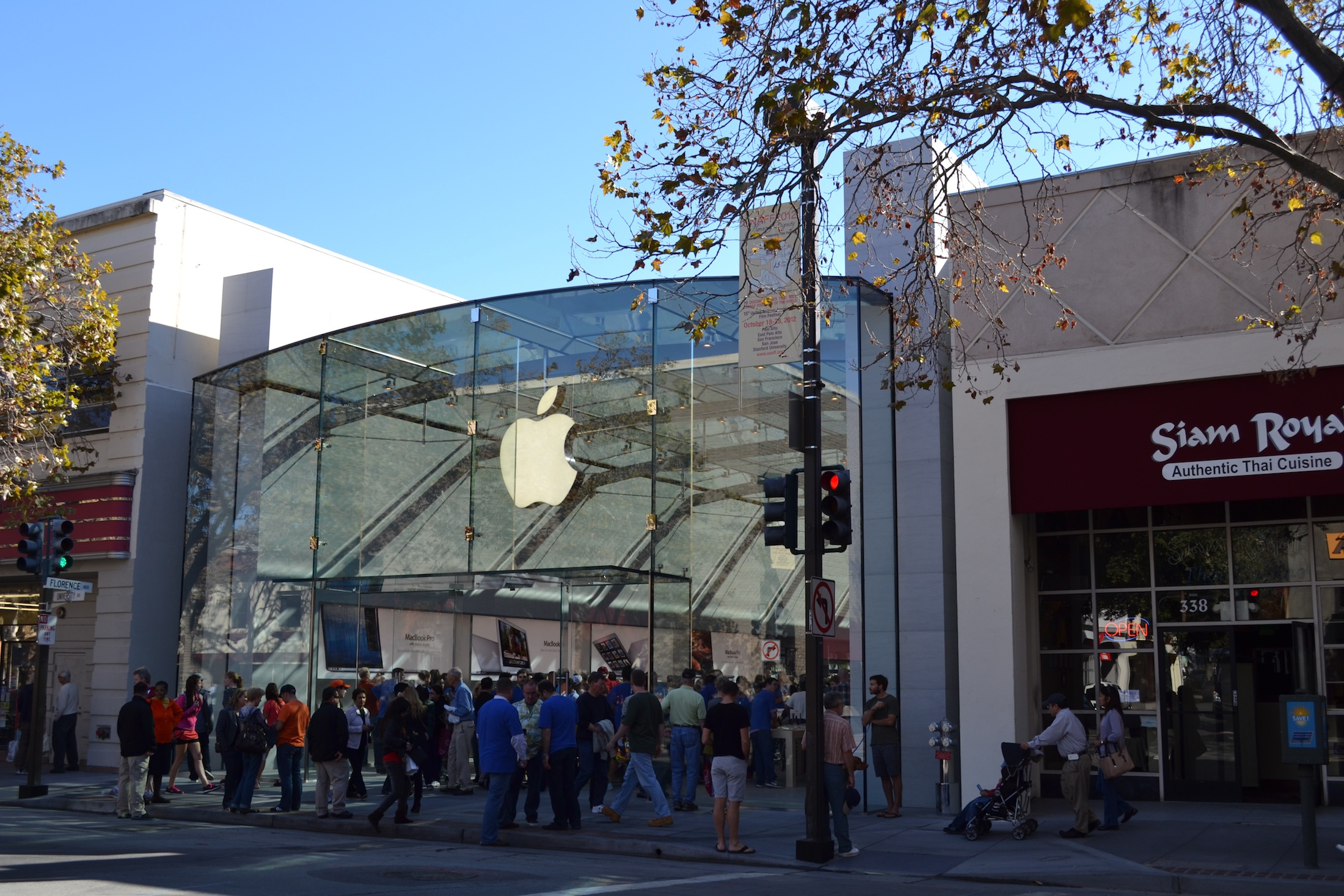 What You Need To Know About iPad Mini Launch Day