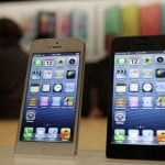 Opinion: Is The iPhone 5 Already Outdated?