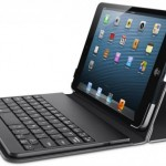 Belkin Expands Its Lineup Of Keyboard Cases With A New iPad mini Version