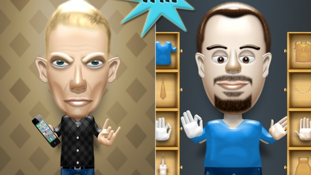 Wobble Your Way To Stardom By Winning A Bobbleshop Promo Code