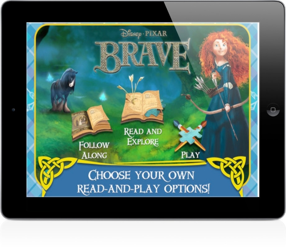 Disney Announces Some Terrific Cyber Monday Deals For iOS