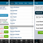 BuyVia Is The Must Have Tool For The Upcoming Shopping Season