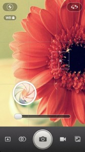 Camera Plus Pro Updates With iPhone 5, iOS 6 Compatibility And More