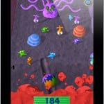 Zynga Actually Releases A Fun And Original iOS Game: Clay Jam