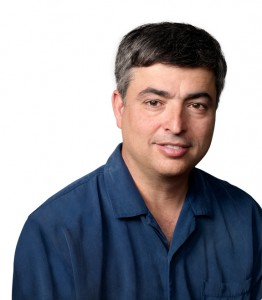 Apple's Eddy Cue Named To Ferrari Board Of Directors