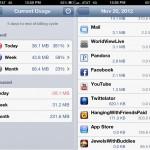 DataMan Pro For iPhone Regains Advanced App Watch