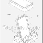 Apple Invents Another Use For iOS Device Packaging