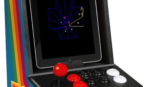 ThinkGeek Slashing The Prices On Many Of The Most Popular iOS Gaming Accessories