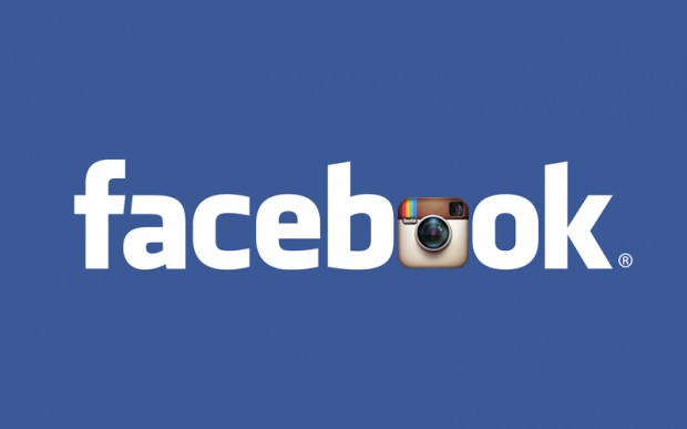 Will You Like Instagram Merging With Facebook?