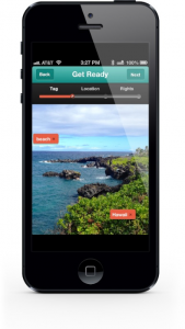 Foap Makes It Easy To Cash In On Your Favorite iPhone Photos
