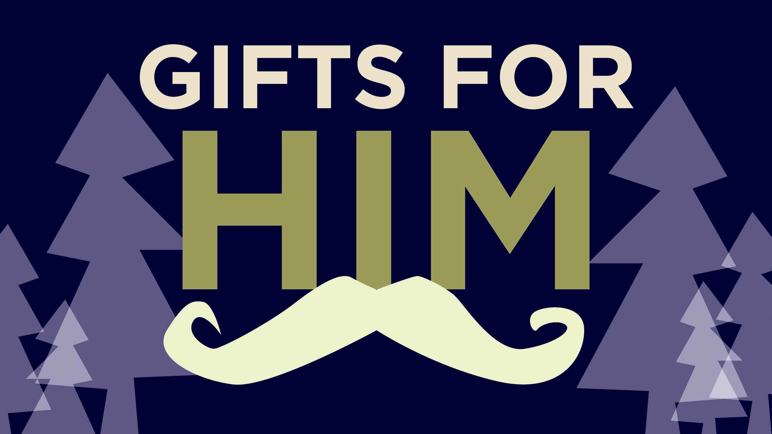 AppAdvice's Ultimate iOS Accessory Gift Guide For Guys