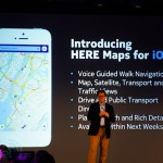 Nokia Is Here To Provide Another Free Mapping Option For iOS Users
