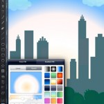 Draw, Share And Sync Pixel-Perfect Vector Designs With iDraw
