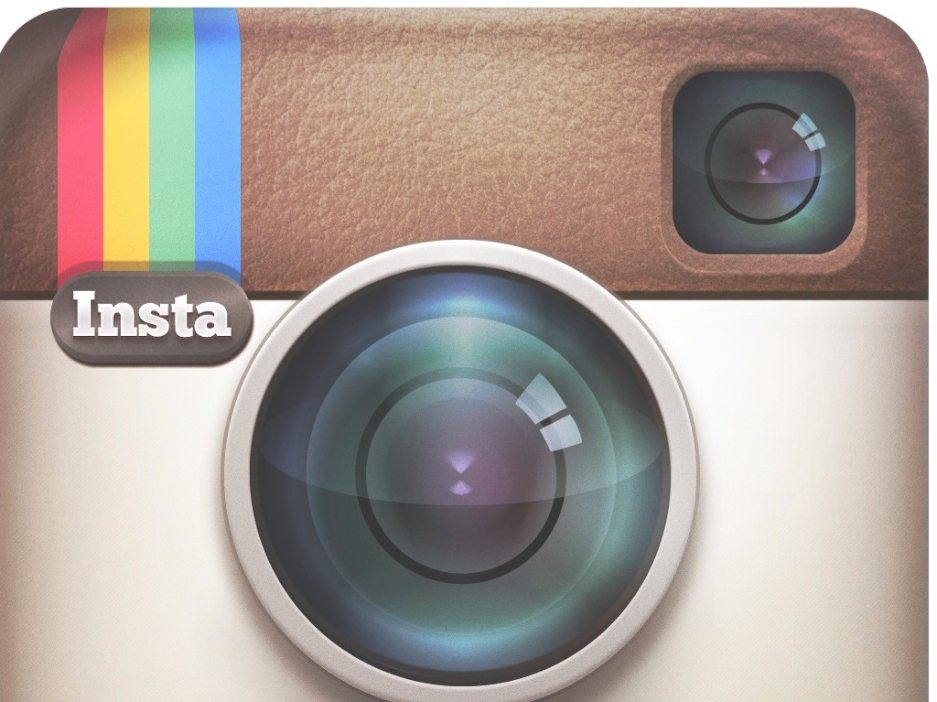 This Is Exactly Why We Didn't Want Facebook To Buy Instagram