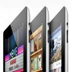 US Apple Stores Receiving Shipments Of The LTE Fourth-Generation iPad