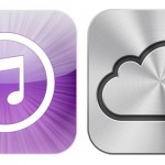 Unfortunately, iCloud Services Are Again Down For Some Users