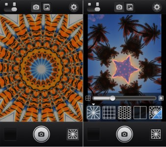 There's Even More Fun To Be Had With The Latest Version Of KaleidaCam