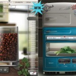 Make Cooking Quick And Fun By Winning Kitchen Aid Kit Pro