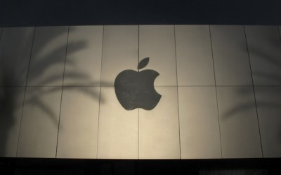 Opinion: Did People Really 'Overbelieve' In Apple?