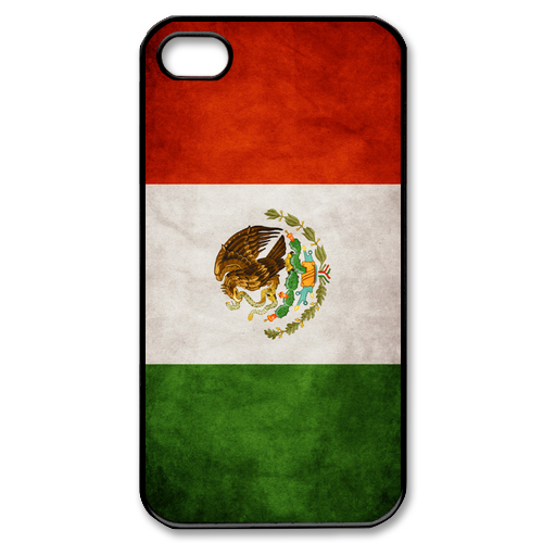 Apple Losing The Battle Over The iPhone Brand Name In Mexico