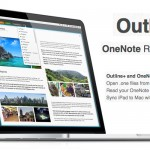 Outline+ Experiences A Steep Price Discount And Will Soon Come To OS X