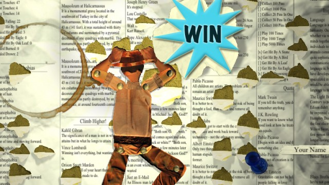 Win A Paper Climb Promo Code For iPad And Start Grabbing The News