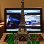 Bring Virtual Creations To The Real World With Minecraft Reality
